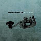 Annabelle Chvostek - This Night