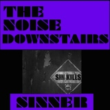 The Noise Downstairs - Funeral Blues