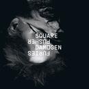 Squarepusher - Stor Eiglass