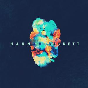 Hannah Barnett - Nails (HXLY KXSS Remix)