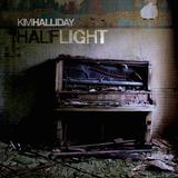 Kim Halliday - fabric, torn, time, slips