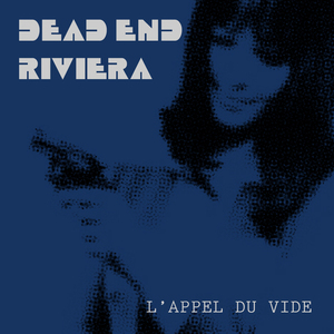 Dead End Riviera - Solitaire