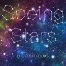 The Four Fours - Seeing Stars
