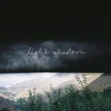 Light Shadows (Will Samson)