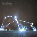 little xs for eyes - Everywhere Else