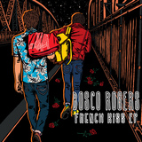 Bosco Rogers - French Kiss