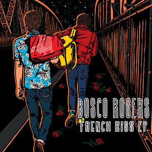 Bosco Rogers