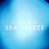Capac - Sea Freeze