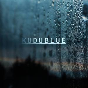 Kudu Blue - Bones