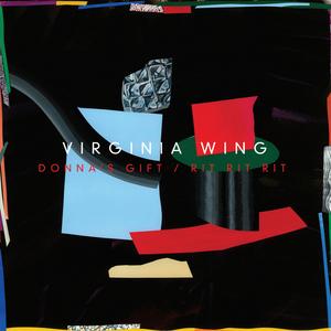 Virginia Wing - Rit Rit Rit
