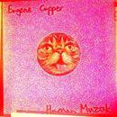 Eugene Capper - Human Muzak