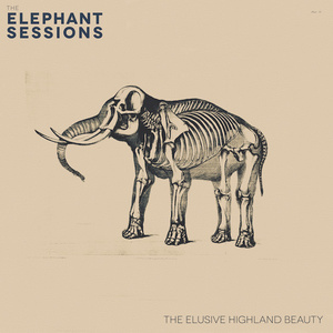 The Elephant Sessions - In Need Of The Boatbuilders