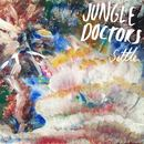 Jungle Doctors - Settle