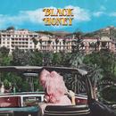 Black Honey - Madonna/Spinning Wheel