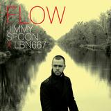 Jimmy Spoon - Flow