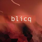 Blicq - Blicq