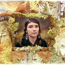 Amelie McCandless - Wild Memories