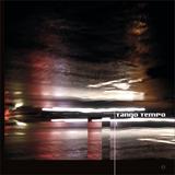 Tango Tempo - Flying Stone & Violet Dress