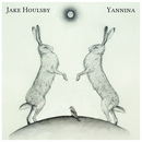 Jake Houlsby - Yannina