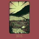 Earths  - Kangerlussuaq