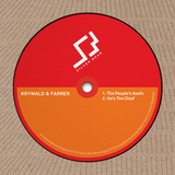 Krywald & Farrer - He's The Chief