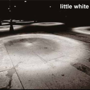 Little White - Black Skies
