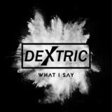 Dextric