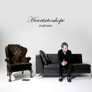 Heartsetonhope - Confessions