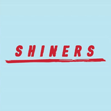 Shiners - Karma (Is Coming To Get You)