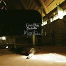 Einar Stray Orchestra - Montreal