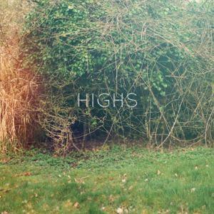 HIGHS