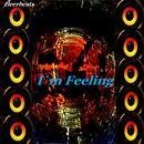 Cleerbeats - I`m Feeling