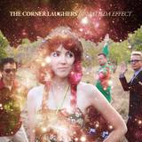 The Corner Laughers - Lammas Land