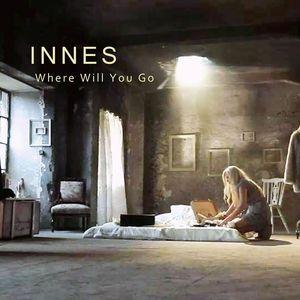 Innes - Last Chance