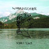 Warmduscher - Hair Tongue