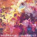 Desperate Journalist - Hesitate