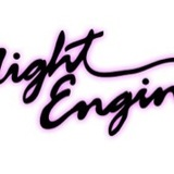 Night Engine - Seventeen