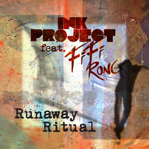 Ink Project - Runaway Ritual (Nate Connelly Remix)