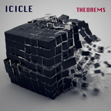 Icicle - Theorems