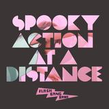 Flash Bang Band - Spooky Action at a Distance