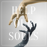 NIHILS - Help our souls