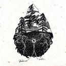 Tragic Sasha - Bloodlines - EP