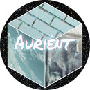 Auriént - Auriént - 'Aura Bath'