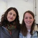 Emma Snook - Interview: Sophie Jamieson