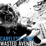Careless Sons - I Go To Pieces In Shopping Centres