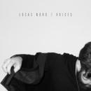 Lucas Nord - Voices