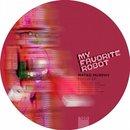 Mateo Murphy - Focus EP