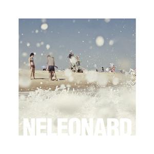 Neleonard - Casi Cuela