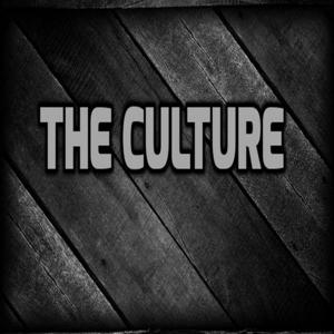 Kyrelle - The Culture