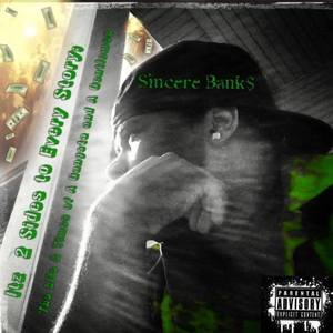 Sincere Banks - THE LORD'S PRAYER